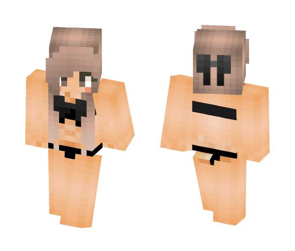 Download meme Minecraft Skin for Free. SuperMinecraftSkins