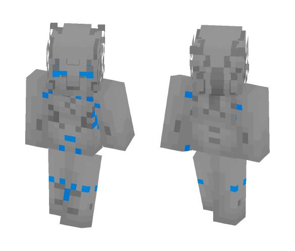 Download Savitarcw Minecraft Skin For Free Superminecraftskins