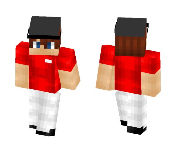 Download Pizza Man Minecraft Skin For Free Superminecraftskins