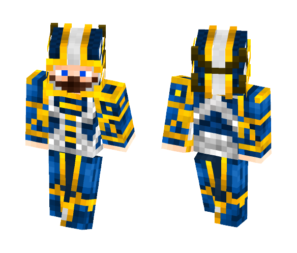 Download Ice Dragon Armor Minecraft Skin For Free Superminecraftskins Download it free and share it with more people. ice dragon armor minecraft skin