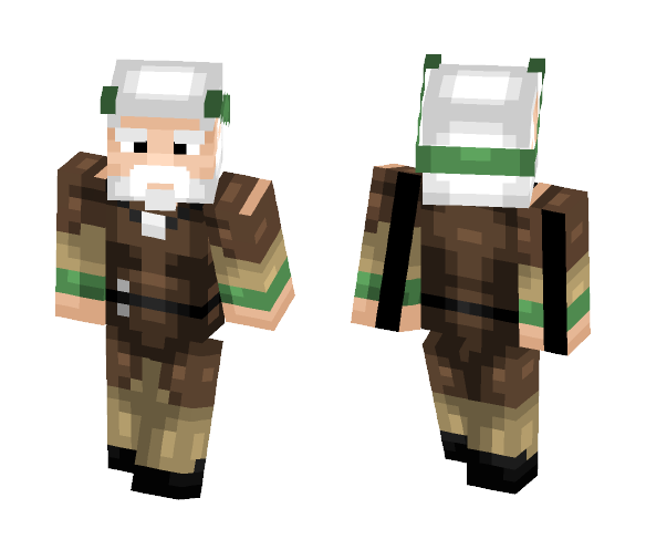 Download Improved Jeb Minecraft Skin For Free Superminecraftskins