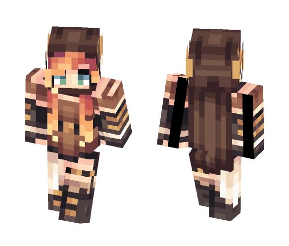 Download Insane Dream Minecraft Skin for Free. SuperMinecraftSkins