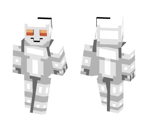 Free Minecraft Account Reddit