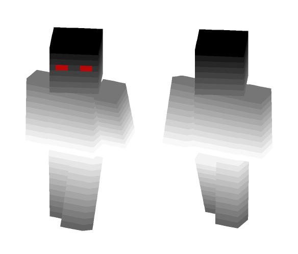 Download Ghost Minecraft Skin For Free Superminecraftskins