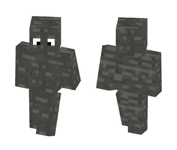 camo minecraft skin