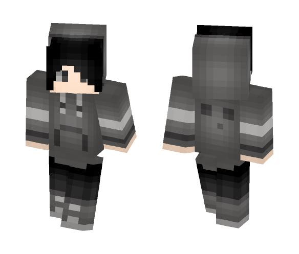 Download Emo Boy Minecraft Skin For Free Superminecraftskins