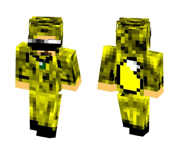 Minecraft Skins: Download Cool Cat Minecraft Skin For Free. SuperMinecraftSkins