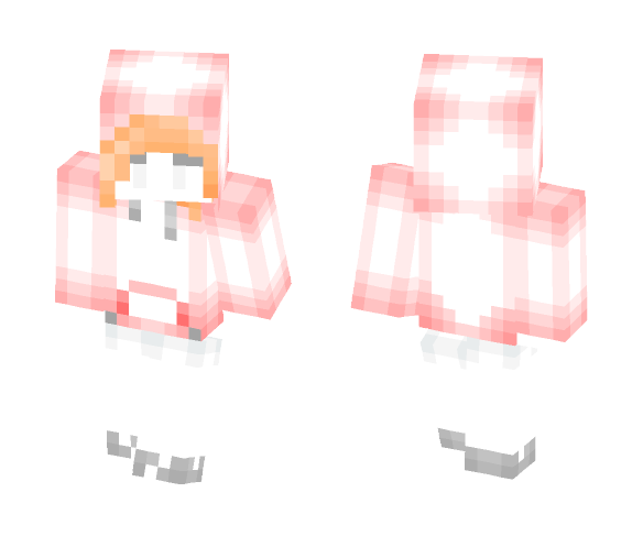 minecraft invisible skins