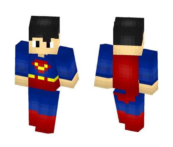 batman v superman download free