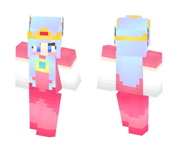 Download Rip Novaskin Isn T Working Still Minecraft Skin For Free Superminecraftskins