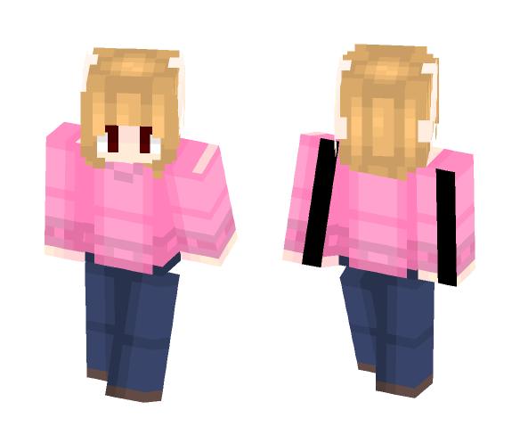 Mr. Dad Guy - Male Minecraft Skins - image 1