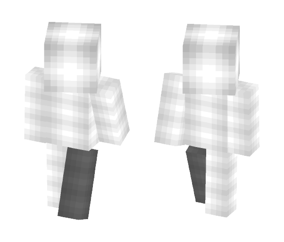 Shading Template With Hat Layer