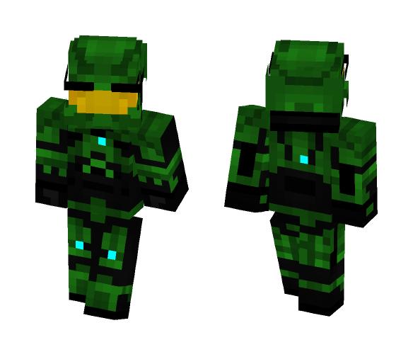Download Danteh Minecraft Skin for Free. SuperMinecraftSkins