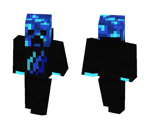 Download Ice Tbnrfrags Blue Boy Iceman Juice Minecraft Skin For Free Superminecraftskins Random ice dude posted by wilcott22 blue ice 0.42 kb. download ice tbnrfrags blue boy iceman