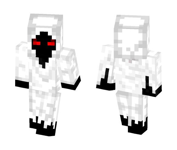 Entity_303 - Male Minecraft Skins - image 1