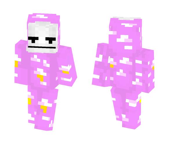 Derp.exe - Interchangeable Minecraft Skins - image 1