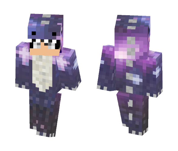 Request - Male Minecraft Skins - image 1