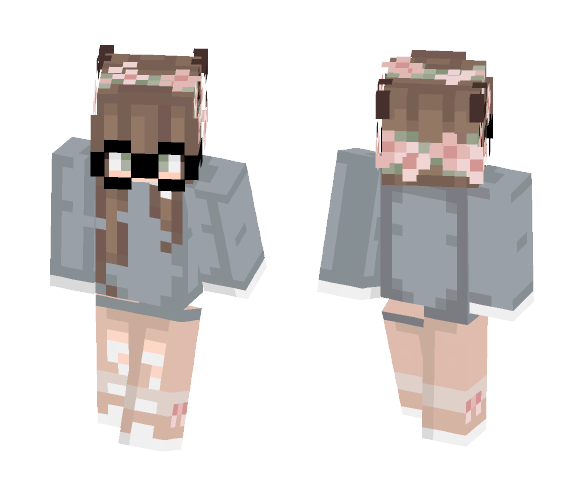 Download Color Switch up Minecraft Skin for Free  SuperMinecraftSkins
