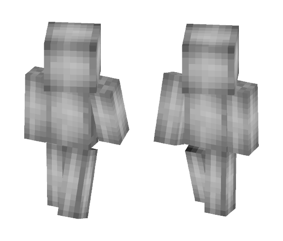 Download Shading Template By Me Minecraft Skin For Free