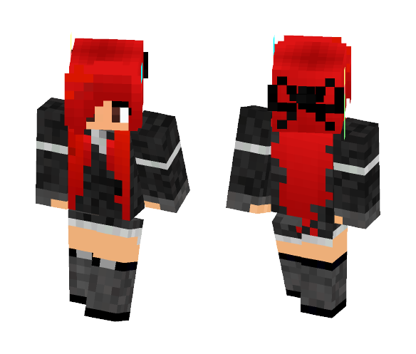 Download Medieval Girl Very Old Minecraft Skin For Free Superminecraftskins