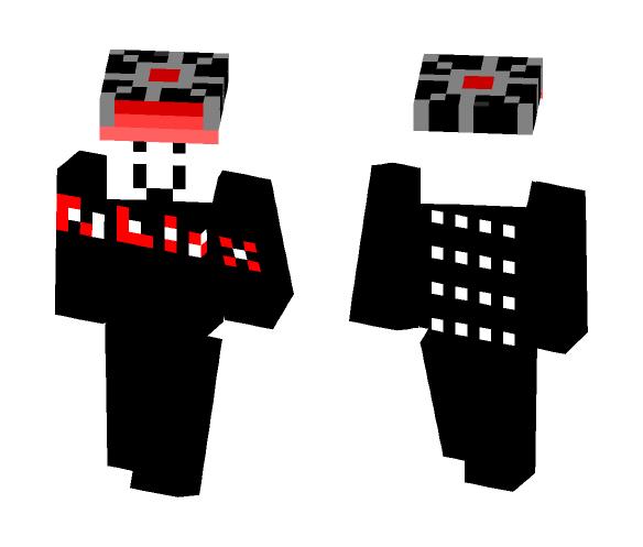 Roblox Guest Update Download Roblox Guest Minecraft Skin For Free Superminecraftskins