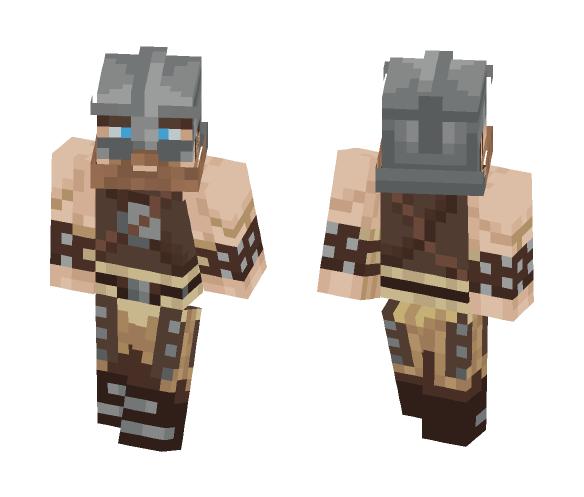 minecraft xbox360 edition free download