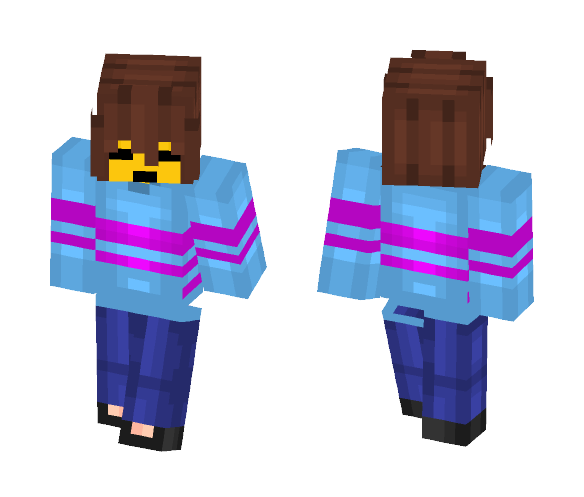 Minecraft Skins Png 64x32