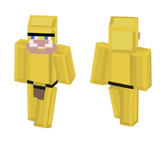 Download Spongar Meme Minecraft Skin For Free Superminecraftskins