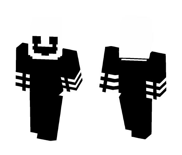 Download Nightmarionne Fnaf4 Minecraft Skin For Free