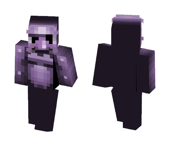 Download Ao Oni Minecraft Skin For Free Superminecraftskins