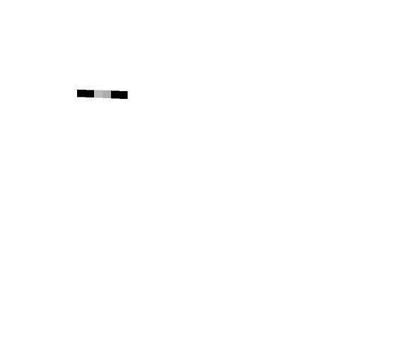 White Ninja - Male Minecraft Skins - image 1